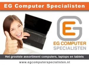 Logo EGCS nieuw
