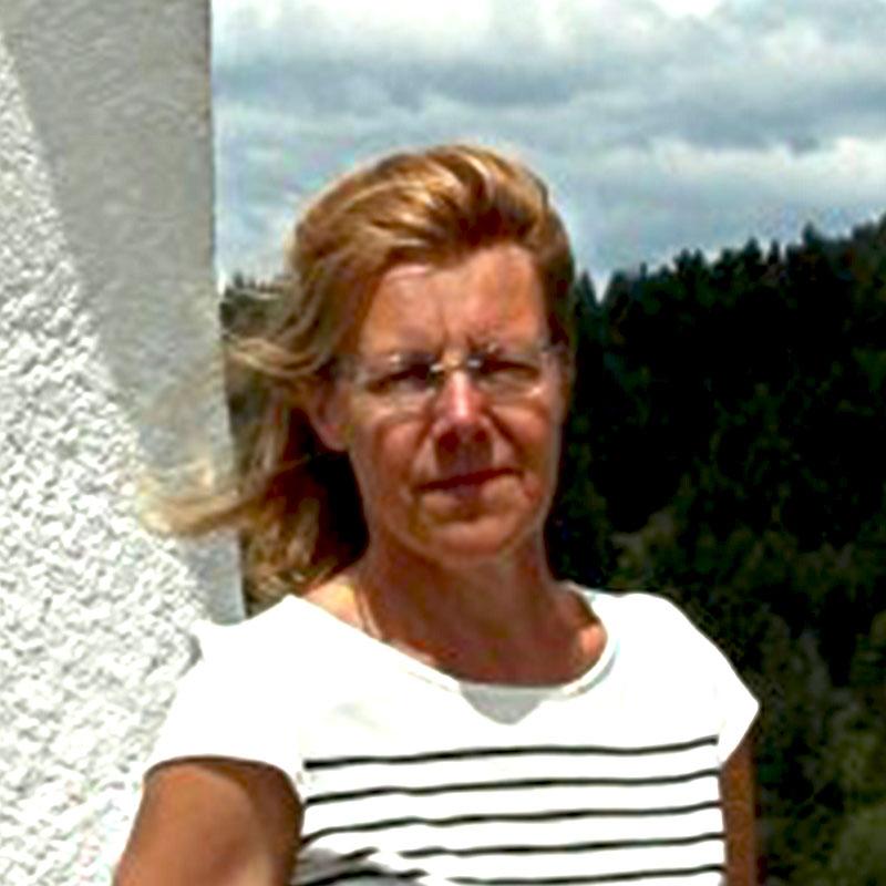 Karin Jansman